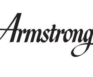 armstrong_banner