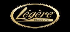 LEGERE-REEDS