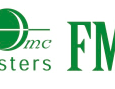 FMC flutes Japan