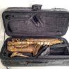 altsaxofon Eastman 52nd Street #11537272