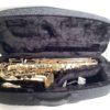 Altsaxofon Selmer Seles Axos #A00648