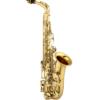 Altsaxofon Eastman 253