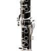 B-klarinett Buffet Crampon GALA 17/6